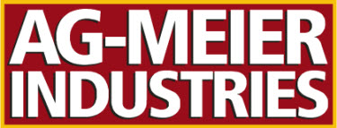 Ag-Meier Industries Logo